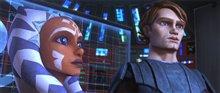 Star Wars: The Clone Wars  Photo 14