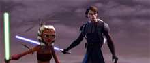Star Wars: The Clone Wars  Photo 16