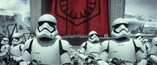 Star Wars: The Force Awakens photo 20 of 51