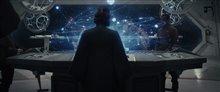 Star Wars: The Last Jedi photo 2 of 14