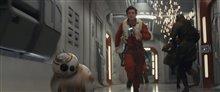 Star Wars: The Last Jedi photo 8 of 14
