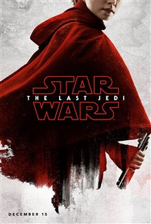 Star Wars: The Last Jedi Photo 54