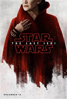 Star Wars: The Last Jedi Photo 58