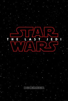 Star Wars: The Last Jedi photo 60 of 61