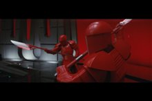 Star Wars: The Last Jedi photo 20 of 61