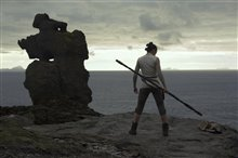 Star Wars: The Last Jedi Photo 48