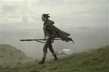 Star Wars: The Last Jedi photo 52 of 61
