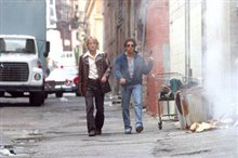 Starsky & Hutch Photo 2