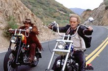 Starsky & Hutch Photo 14
