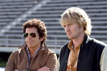 Starsky & Hutch Photo 35