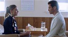 Stateless (Netflix) Photo 9