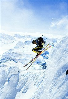 Steep Photo 7