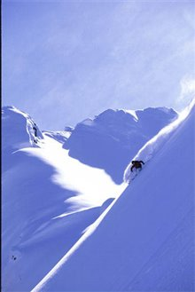 Steep Photo 9