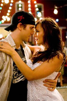 Step Up 2: The Streets Photo 17