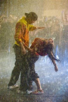 Step Up 2: The Streets Photo 18