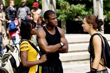 Step Up 2: The Streets Photo 7