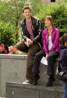Step Up 3 Photo 38