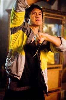 Step Up 3 Photo 42