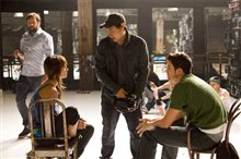 Step Up 3 Photo 9