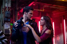 Step Up 3 Photo 13