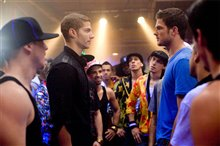 Step Up 3 Photo 15