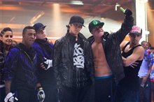 Step Up 3 Photo 20