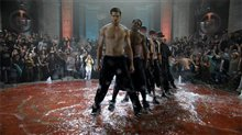 Step Up 3 Photo 24