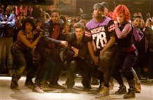 Step Up 3 photo 28 of 51