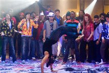 Step Up 3 Photo 30