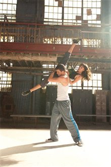Step Up 3 Photo 49