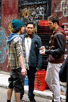 Step Up 3 photo 50 of 51