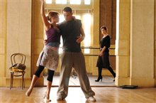 Step Up Photo 4