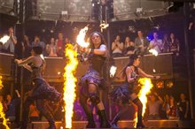 Step Up All In Photo 6