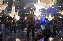Step Up All In Photo 8