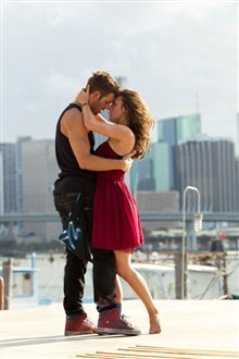 Step Up Revolution Photo 10
