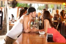Step Up Revolution photo 1 of 17