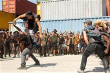Step Up Revolution photo 5 of 17