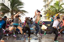 Step Up Revolution Photo 7