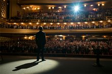 Steve Jobs Photo 7