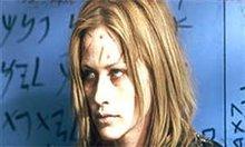 Stigmata Photo 13