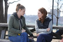 Still Alice Photo 4