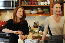Still Alice Photo 8