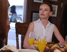 Still Alice Photo 10