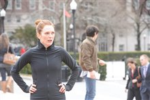Still Alice photo 12 of 12