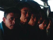 Still Life (2008) Photo 5