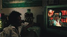Still Life (2008) Photo 9