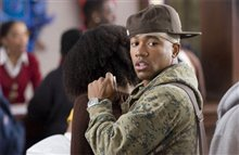 Stomp the Yard Photo 2