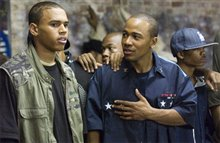 Stomp the Yard Photo 8