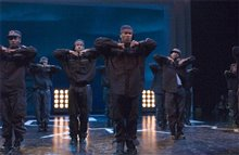 Stomp the Yard Photo 12