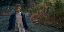 Stranger Things (Netflix) Photo 1